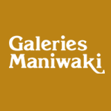 Les Galerie de Maniwaki Shopping Center